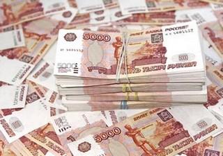 В Нижнеудинске предприятие задолжало своим работникам почти 1,5 млн рублей