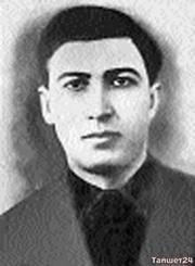 Константин Стофато