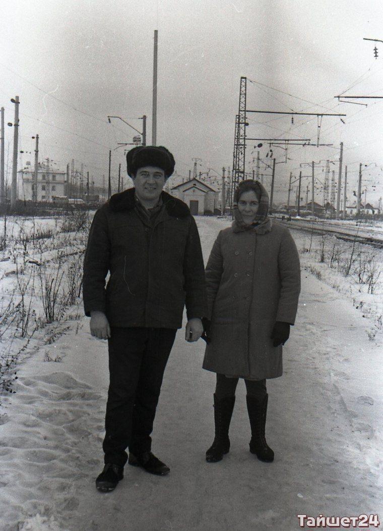 Кузнецов Геннадий