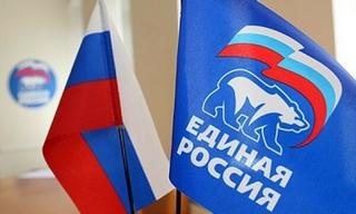 Евгений Пискун намерен баллотироваться в мэры Тайшетского района. Кириченко — не будет