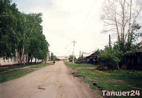 Улица Гагарина, бывшая Харинская, названная по имени рабочего Харина, построившего здесь первый дом.