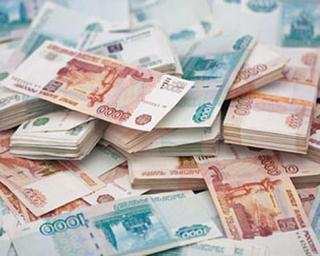 «Государственный человек» Игорь Сечин зарабатывает по 500 000 в день