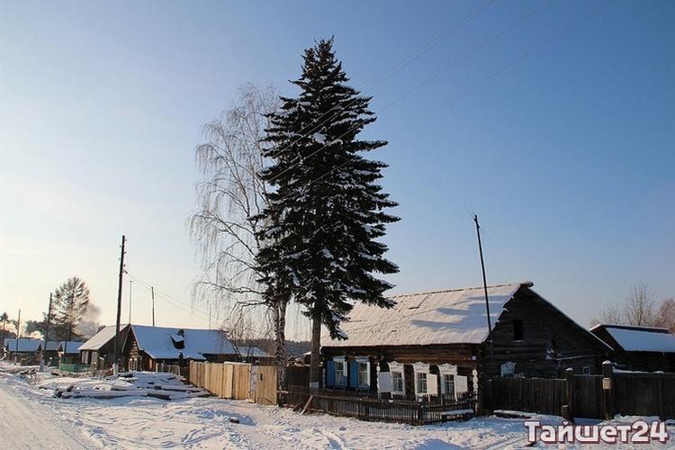 borisovo-25