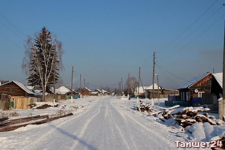 borisovo-28