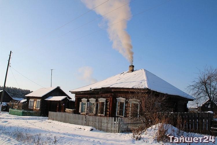 borisovo-35