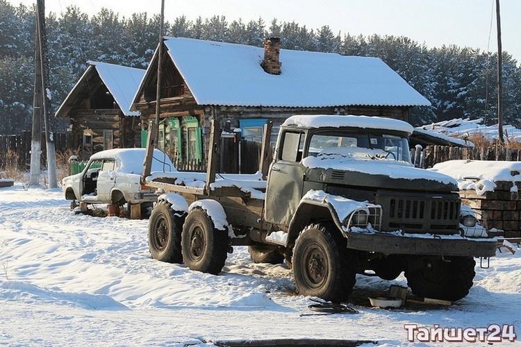 borisovo-36