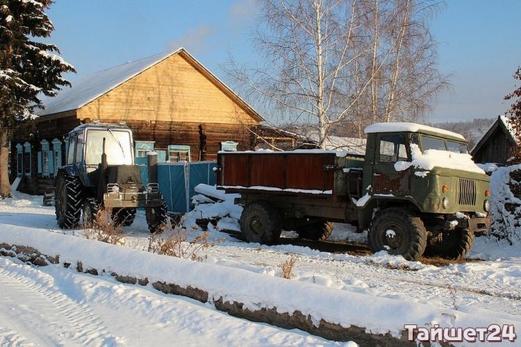 borisovo-38