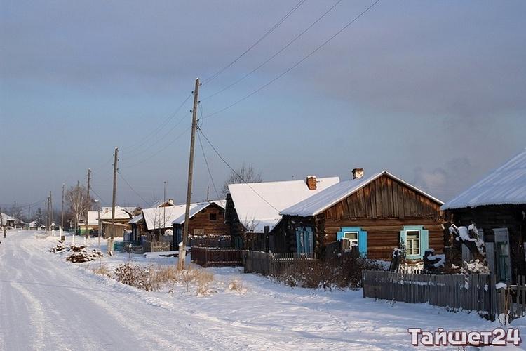 borisovo-49