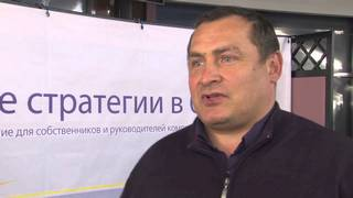 Бывший директор Дорожной службы Иркутской области сел на 14 лет за изнасилование своей дочери