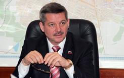Игорь Милостных поздравляет с Днём защиты детей!
