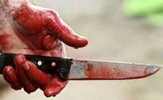 Житель Тайшета попытался покончить с собой после ссоры с матерью