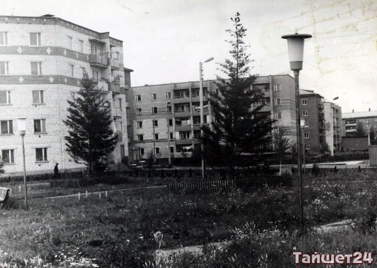 sdt1-47