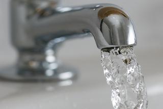 Школы Тайшета остались без горячей воды