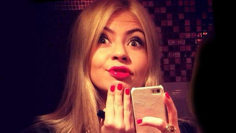 Юлия Киселёва выплатила по миллиону рублей жёнам погибших в устроенном ею ДТП