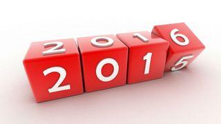 План мероприятий по подготовке и проведению новогодних и рождественских праздников в Тайшете