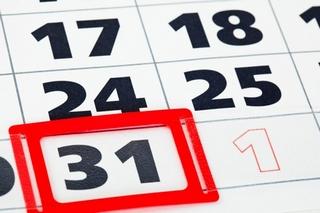 31 декабря в России опять предложили сделать выходным днём