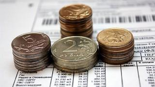 В Тайшетском районе пенсионер через суд добился выплаты субсидий по ЖКХ