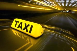 В новогоднюю ночь такси в Тайшете подорожает в два раза