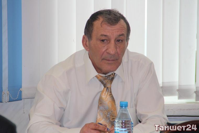 Свет на севере Тайшетского района тушат диверсанты?