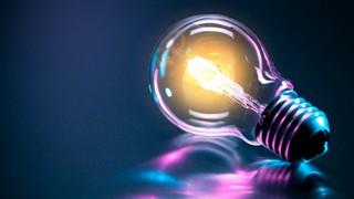 Полинчет встречает Новый год с электричеством