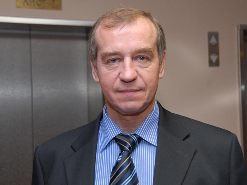 «Лента.ру» включила победу Левченко в десятку самых значимых политических событий года