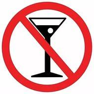В Тайшете пройдут массовые проверки водителей на состояние опьянения