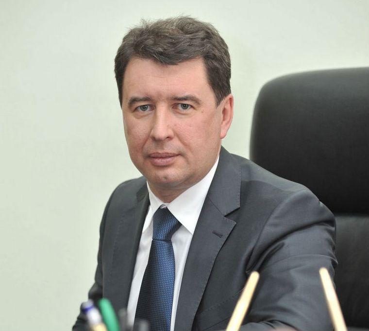 Под Новый год суд арестовал бывшего мэра Иркутского района Игоря Наумова