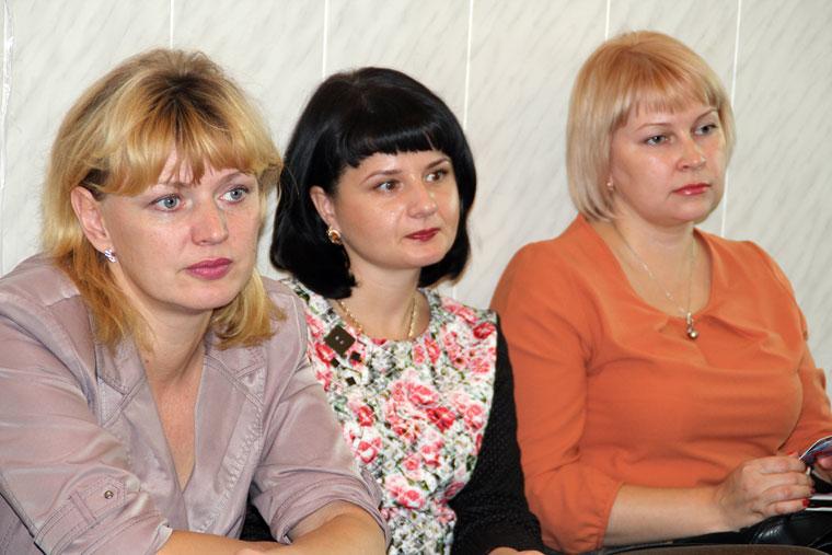 В Тайшете пройдет День Секретарей первичных отделений «партии власти»