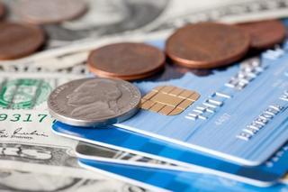 Россияне придумали способ не платить по банковским кредитам