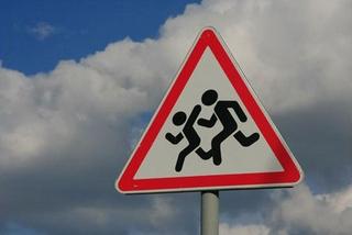 Во время каникул в Тайшетском районе в ДТП пострадали двое несовершеннолетних