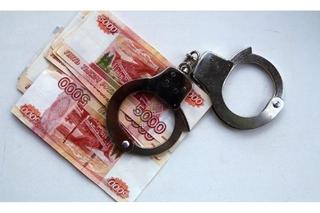 Тайшетский предприниматель уклонился от уплаты налогов на 16 миллионов рублей