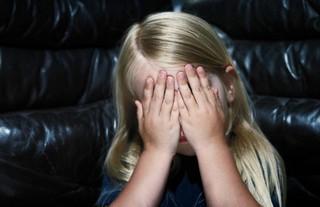 Житель Нижнеудинска ответит перед законом за растление 13-летней девочки