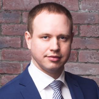 Cына губернатора Иркутской области подозревают в уклонении от уплаты налогов в крупном размере