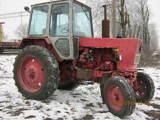 Житель Нижнеудинска хотел купить трактор, но потерял 83 000 рублей