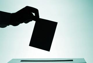 Депутатов Госдумы и трёх мэров выберут осенью в Иркутской области