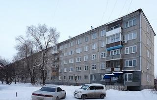 В Красноярске из-за безответной любви убили девушку