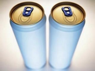 Юных жителей Иркутской области хотят оставить без энергетических напитков