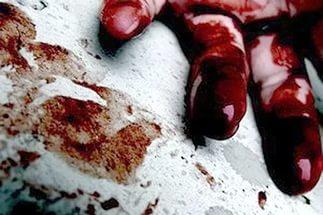 В Иркутске вынесен жёсткий приговор семье, совершившей убийства пятерых пенсионеров