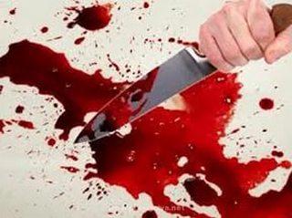 В Тайшете вынесен приговор обвиняемому в убийстве