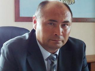 Мэра Ольхонского района задержали по подозрению в превышении полномочий