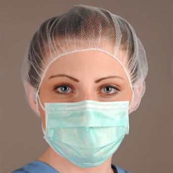 Из-за свиного гриппа в аптеках Чунского района начался ажиотаж