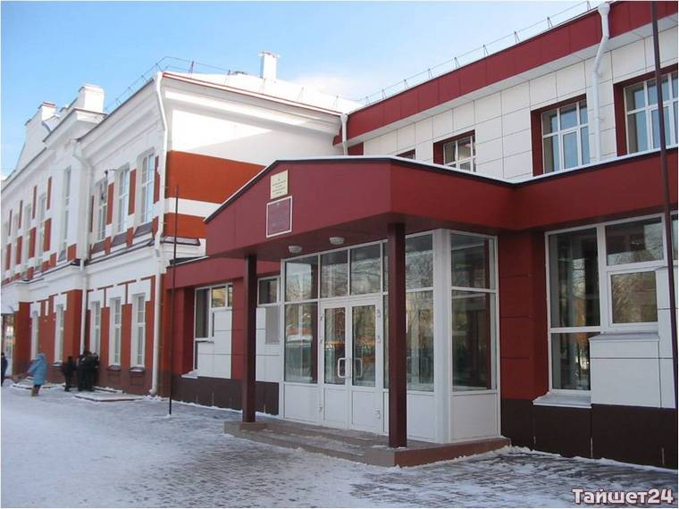В Иркутске из-за эпидемии закрыли все школы