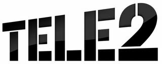 Tele2 предлагает жителям Тайшета собственный смартфон