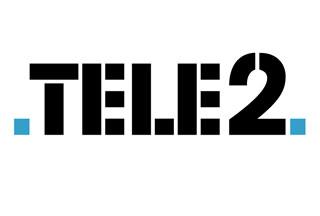 Tele2 будет взимать абонентскую плату за информирование о пропущенных вызовах