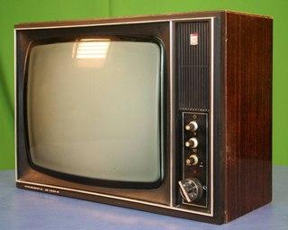 В кризис нужно экономить, а не запасаться телевизорами