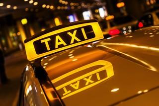Два нижнеудинца получили длительные сроки заключения за нападение на таксиста