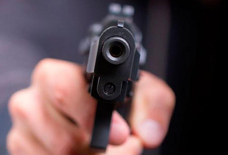 Суд вынес приговор 68-летней женщине за организацию убийства зятя