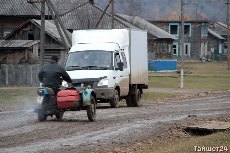 Дорожные знаки возле Шиткинской школы установили только после вмешательства прокурора