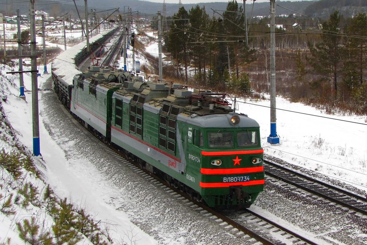 На Восточно-Сибирской железной дороге завершился месячник «Осторожно! Железная дорога!»