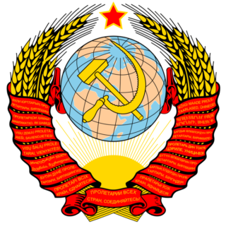 Распад СССР – лучшее, что случилось с Россией в XX веке